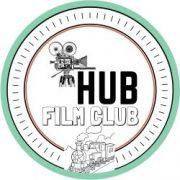 Hub Film Club