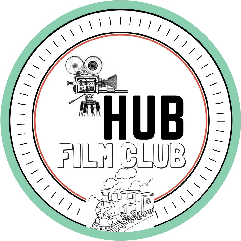 More great film in our community