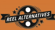 Reel Alternatives